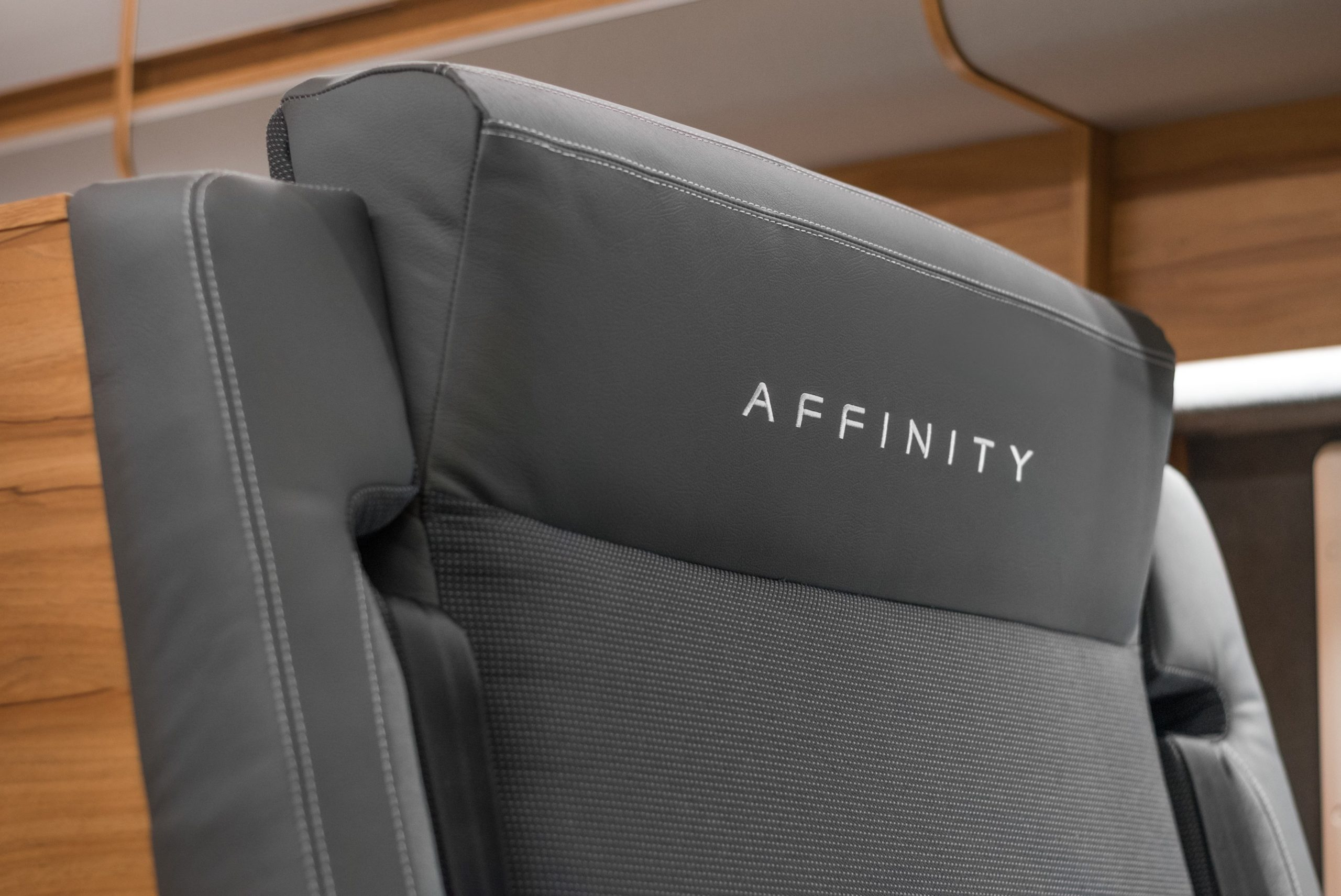 Affinity Camper Gallery 32